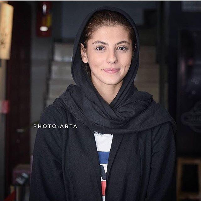 1643776565 parsnaz com بیوگرافی مهسا طهماسبی و همسرش + عکس های مهسا طهماسبی + مصاحبه و اینستاگرام