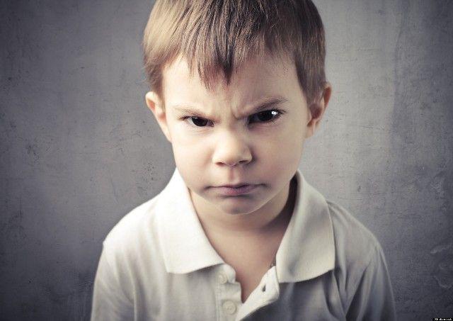 برای کنترل خشم و کاهش استرس چه کنیم؟ | راهکارهای مفید و کاربردی