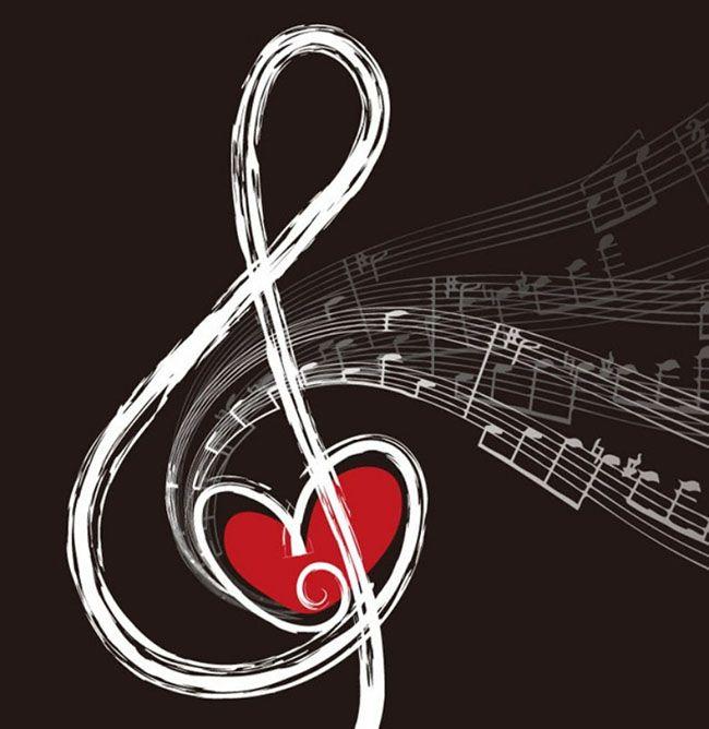 شخصیت شناسی از روی آهنگ | موسیقی مورد علاقه درباره ما چه می گوید؟
