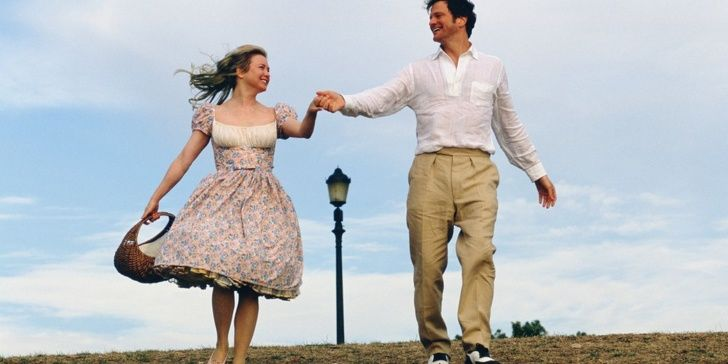 ازدواج با زن بزرگ تر | دلیل ازدواج مردان با زنان بزرگتر از خودشان