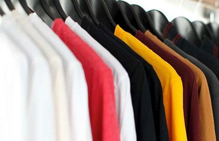 در فصل های مختلف به این لباس ها نیاز دارید
