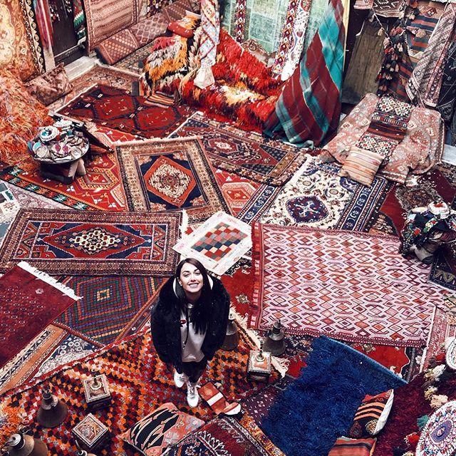 بیوگرافی صدف طاهریان و همسرش + عکس های صدف طاهریان + مصاحبه و اینستاگرام