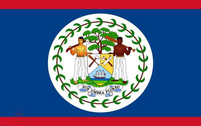 1805439323 parsnaz com زیباترین پرچم های دنیا | از ژاپن تا جمهوری اسلامی ایران