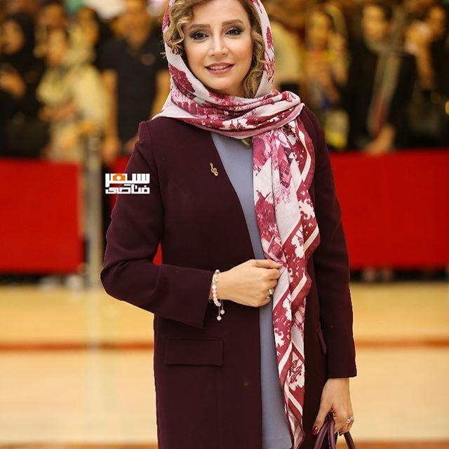 بیوگرافی شبنم قلی خانی و همسرش + عکس های شبنم قلی خانی + مصاحبه و اینستاگرام