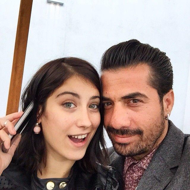 بیوگرافی لیلا هازل کایا و همسرش + عکس های لیلا هازل کایا + حواشی و اینستاگرام