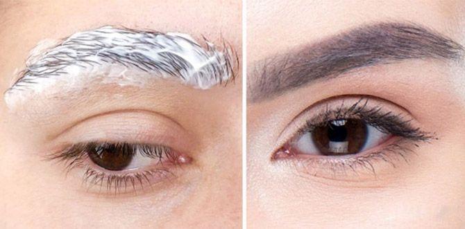 چگونه در محل کار آرایش کنیم؟ | نکات آرایش اداری و کارمندی