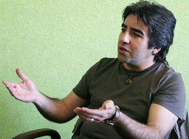 بیوگرافی خشایار الوند و همسرش + مصاحبه و علت فوت + عکس های خشایار الوند