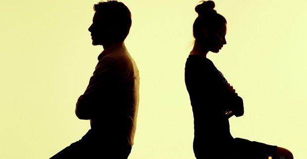 علت دعوای زن و شوهری | از لایک کردن غریبه ها تا پنهان کاری