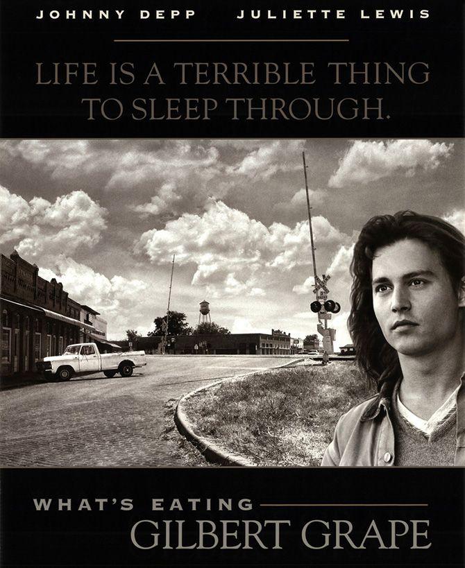 بهترین فیلم های جانی دپ + خلاصه داستان و حقایق پشت صحنه