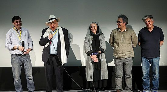 بهترین فیلم های ایرانی سال 97 | از لاتاری تا تنگه ابوقریب