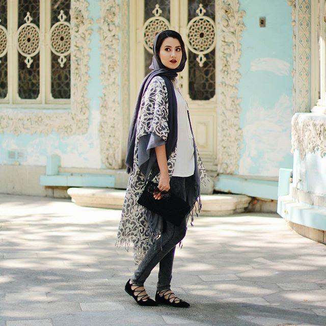 تیپ دخترانه برای عید نوروز 98 | استایل های خاص و جذاب زنانه برای سال 1398