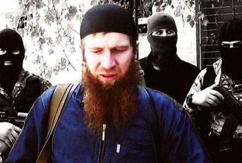 0 تا 100 با ابوبکر بغدادی و داعش | داعش چیست و بغدادی کیست؟