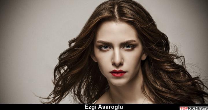 ثروتمندترین و مشهورترین بازیگران ترکیه ای   بوراک اوزچویت تا هازل کایا