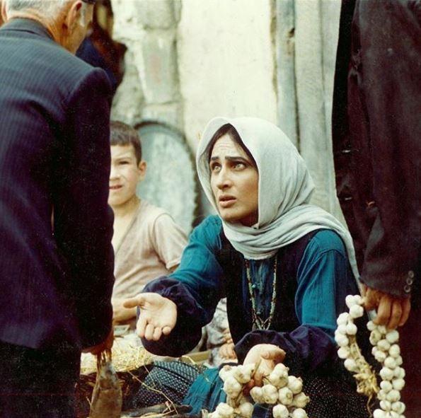 بیوگرافی سوسن تسلیمی و همسرش + حواشی و فعالیت ها + عکس سوسن تسلیمی