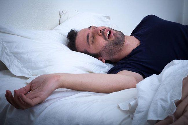 حقایق جالب و خواندنی درمورد خواب دیدن | همه خواب می بینند