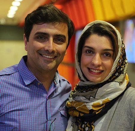 زوج های مشهور سینمای ایران | از رامبد جوان تا لیلا حاتمی