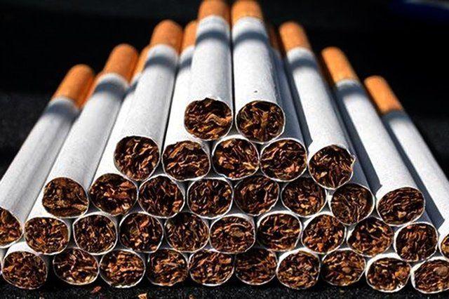 سیگاری ترین کشورهای دنیا   از روسیه تا جمهوری چک