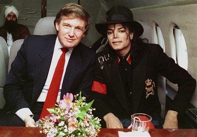 با خودروهای مایکل جکسون آشنا شوید   ماشین های سلطان پاپ MJ