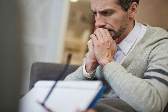 بزرگترین مشکلات جنسی میان زن و شوهرها + راه حل های کاربردی