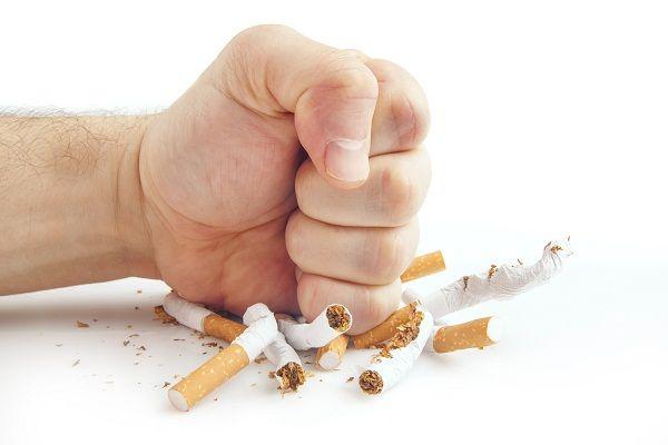 سیگاری ترین کشورهای دنیا | از روسیه تا جمهوری چک