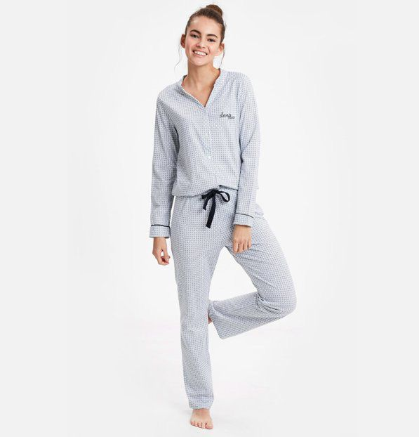 مدل لباس راحتی زنانه ترک 1400 | مدل لباس 2021 تو خونه ای شیک زنانه