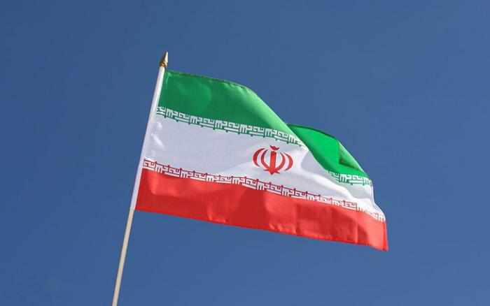 زيباترين پرچم هاي دنيا | از ژاپن تا جمهوري اسلامي ايران