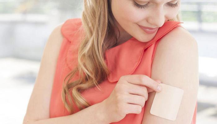 روش های موثر جلوگیری از بارداری + روش های خانگی و کاربردی