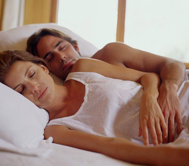 رابطه جنسی در دوران بارداری | نکات توصیه های مهم و فواید
