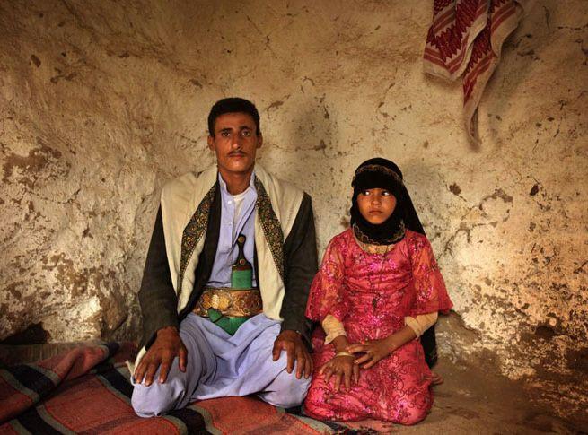 مشکلات ازدواج در سنین پایین | از کم شدن عاطفه تا خیانت ها