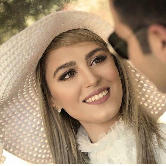 ژست عکاسی عروس و داماد | ژست های عاشقانه برای عکاسی + تک نفره