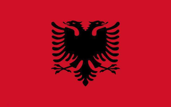 933054153 parsnaz com زیباترین پرچم های دنیا | از ژاپن تا جمهوری اسلامی ایران