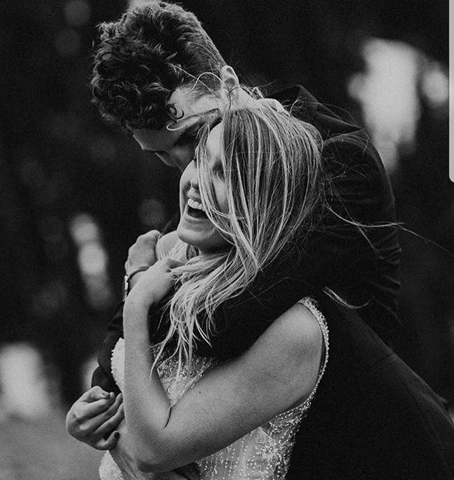 فواید بغل کردن عاشقانه   در آغوش گرفتن و فایده های جسمی و روحی