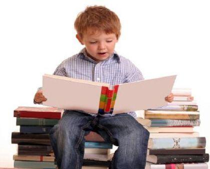 ترفندهای ساده برای مطالعه آسان و سریع کتاب ها