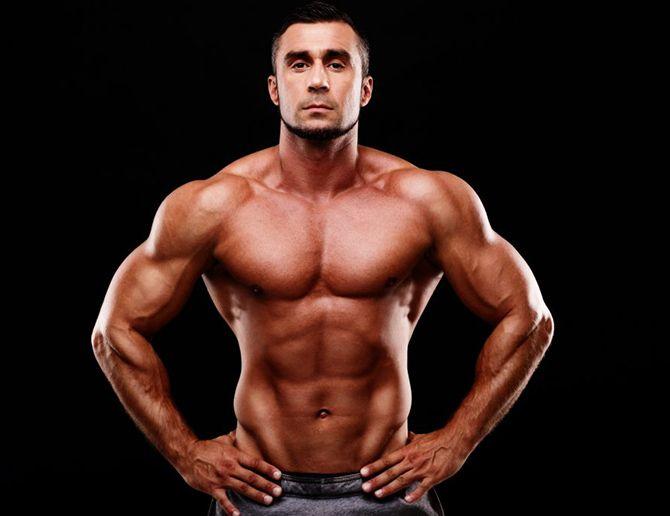 افزایش تستوسترون | روش های خوراکی و ورزشی کاربردی برای افزایش تستوسترون