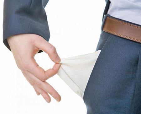 راهکارهای مدیریت جیب در ایام نوروز | روش های صحیح پول خرج کردن