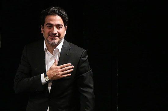 بهترین خواننده ها و آهنگ های ایرانی سال 97 | از روزبه بمانی تا مهدی یراحی