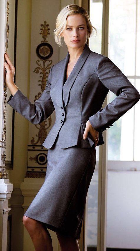کت و دامن زنانه مجلسی 98 و 2019 | بهترین مدل های کت و دامن 1398 + راهنمای خرید
