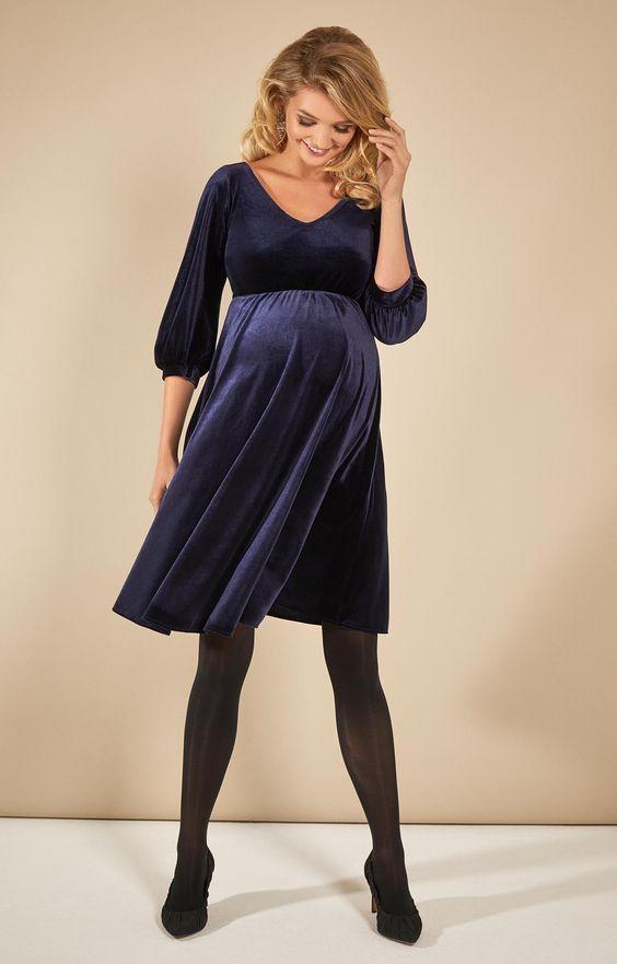 مدل شلوار جین کشی مردانه مدل لباس حاملگی شیک 1398 | لباس بارداری مجلسی 98 و 2019