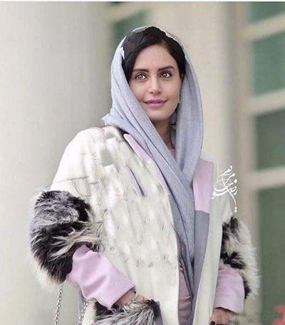حواشی چهره های ایرانی در سال 97 | از مریم کاویانی تا بهاره رهنما