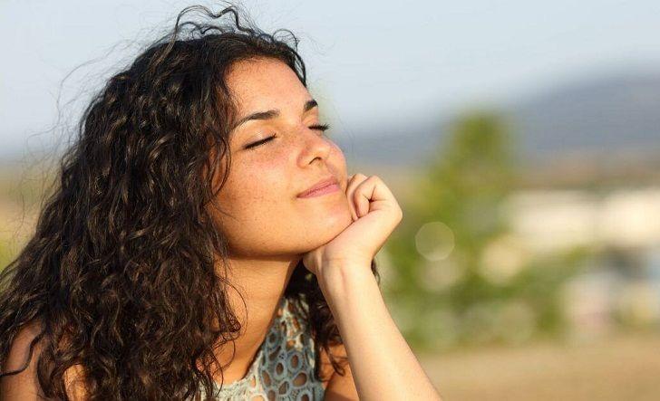 چگونه اعتماد به نفس خود را افزایش دهیم | آموزش قدم به قدم بالا بردن اعتماد به نفس