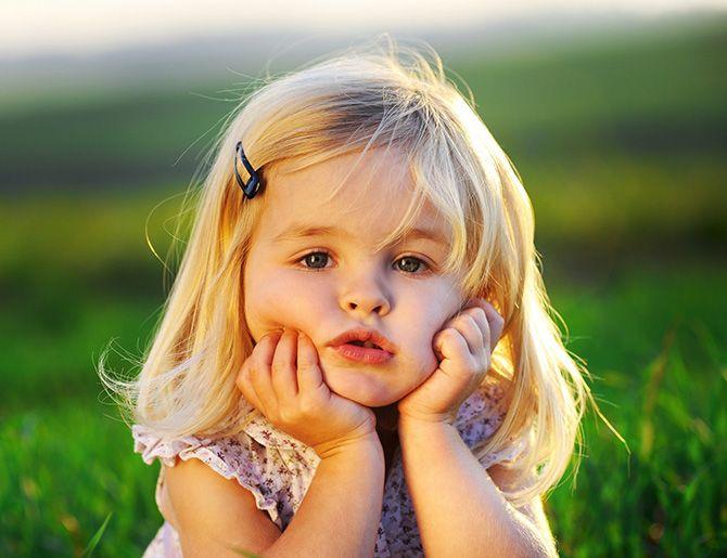 انتخاب اسم برای فرزند | چگونه بهترین نام را برای فرزندمان انتخاب کنیم؟