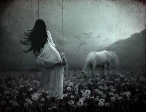 خواب هایی که همه ما دیده ایم | از کابوس ها تا خواب های تکراری