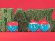 دوبیتی و شعر تبریک عید نوروز 98 | بهترین شعرهای عید نوروز 1398 + عکس