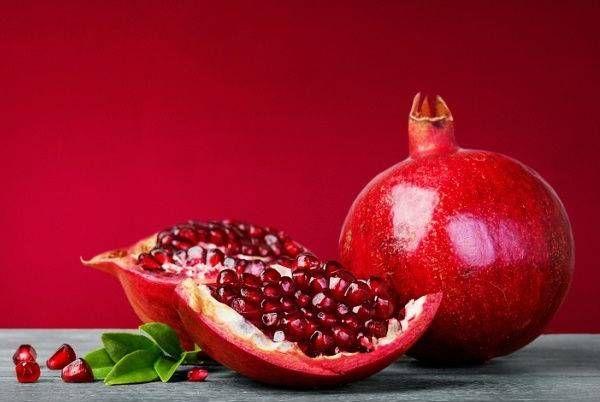 چگونه میوه های عید نوروز را تازه نگه داریم؟   از سیب تا کیوی و موز