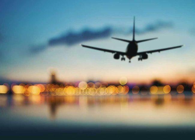 ارزان ترین کشورهای خارجی برای سفر نوروزی | از ترکیه تا تایلند