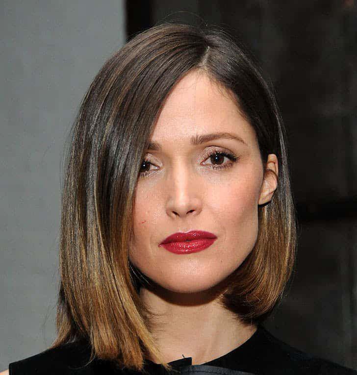 مدل مو مناسب برای ماه تولد شما کدام است؟