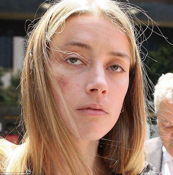شکایت جانی دپ از امبر هرد | طلاق میلیون دلاری دوباره خبر ساز شد