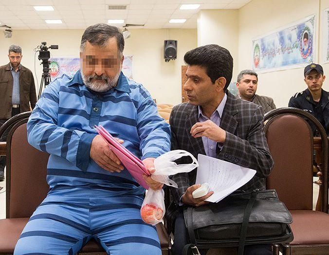 معرفی سلاطین مشهور ایران | از سلطان سکه تا سلطان قیر و کاغذ