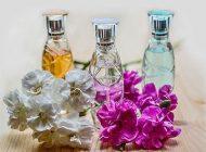 بهترین عطرهای بهاری با رایحه گل + روانشناسی عطر و ادکلن