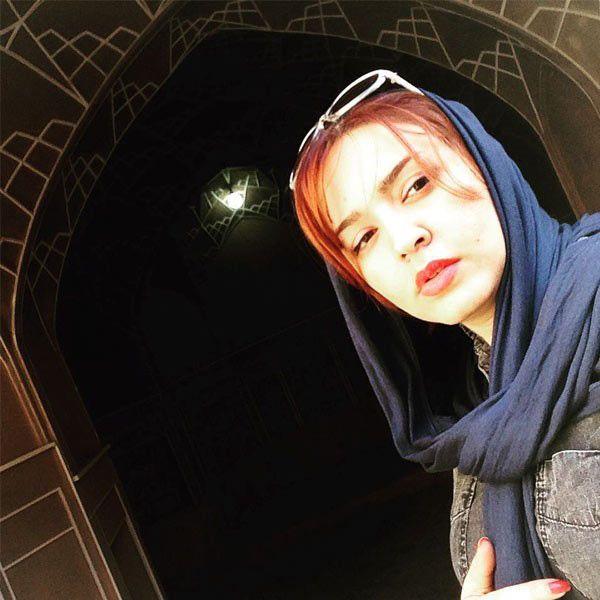 عکس و اسامی بازیگران سریال نون خ + حواشی و عوامل سریال ن.خ